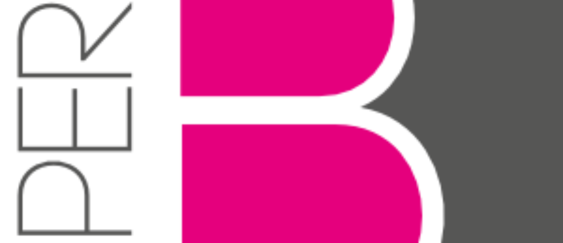 logo_b-sperk